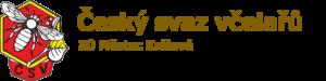 Logo ČSV MK